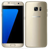 Samsung Galaxy S7 Edge - 32GB, 4GB RAM, 4G LTE (Gold Platinum)
