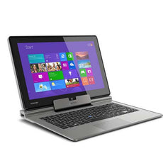Toshiba Portege Z10T Laptop With Bag Free
