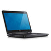 Dell E5450 i5 5th Gen 4gb 320GB Laptop With Bag Free