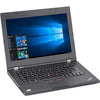 Lenovo L430 intel Celeron 4GB 320GB Laptop With Bag Free