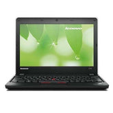Lenovo E135 AMD 4GB 320GB Laptop With Bag Free