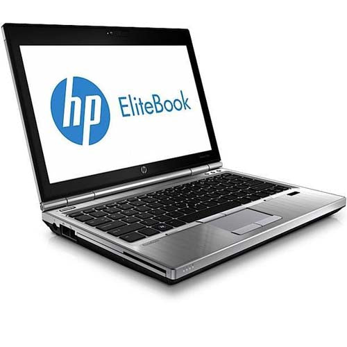 HP 8560P i5 4GB 320GB Laptop With Bag Free
