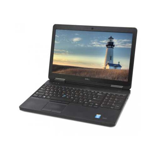 Dell E5440 i5 4GB 320GB Laptop With Bag Free