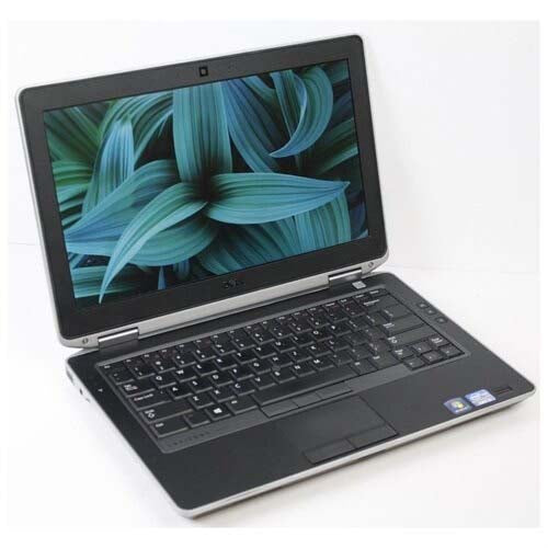 Dell E6330 i5 3rd Gen 4GB 320GB Laptop With Bag Free