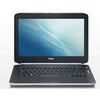 Dell E5420 i5 4GB 320GB Laptop With Bag Free