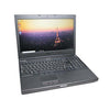 Dell M4800 i7 4th Gen  4GB 500GB Laptop With Bag Free