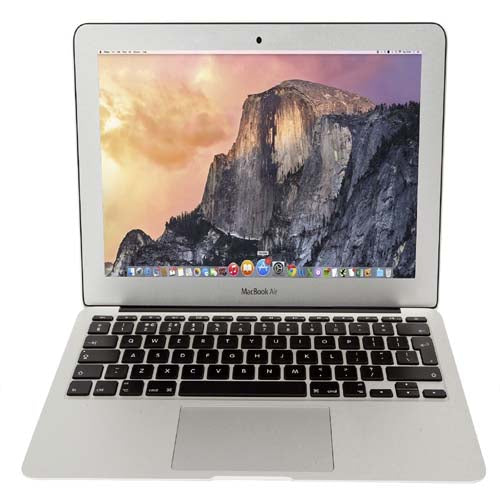 Apple Mac Book Air 2015 Core i7 With Bag Free