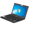 HP 4320S i3 4GB 320GB Laptop With Bag Free
