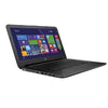 Lenovo Think Pad E470 With Bag Free