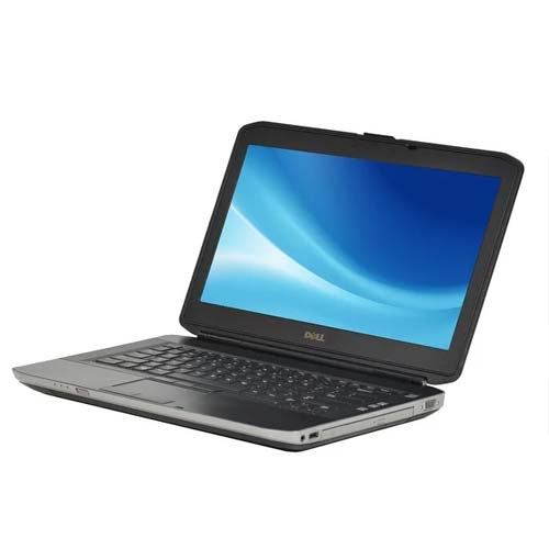 Dell E5430 i3 3rd Gen 4GB Laptop With Bag Free