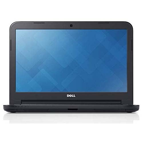 Dell 3440 i3 4th Gen Laptop With Bag free