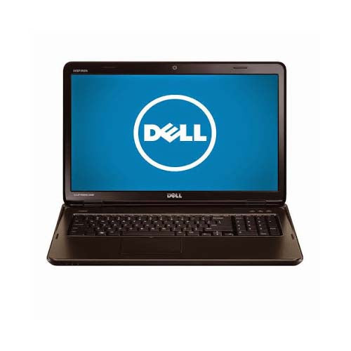 Dell E5520 i3 2nd Gen 4GB 320GB Laptop With Bag Free