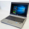 HP 2570P i7 3RD GEN 4GB 320GB Laptop With Bag Free