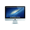 Apple I Mac  ME086LL/A With Bag Free