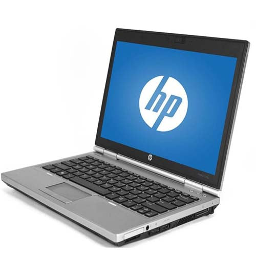 HP 2560P i5 4GB 320GB Laptop With Bag Free