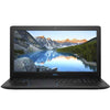 Dell G3 8750 Core i7 8th Gen Laptop With Bag Free