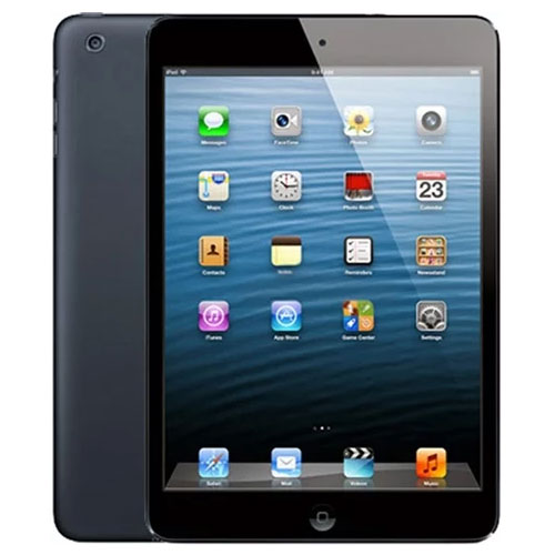 Apple iPad Mini 1 A1432