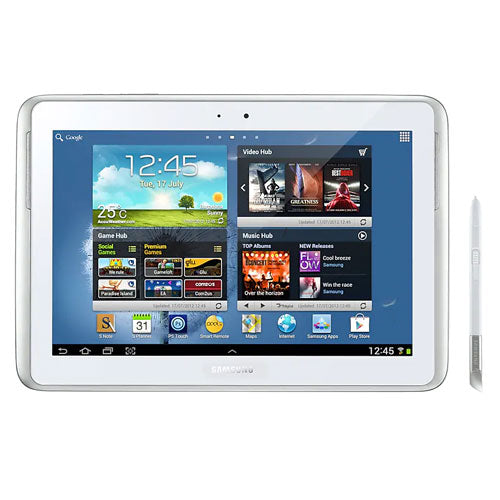 Samsung Galaxy Note 10.1 N8000 Tablet