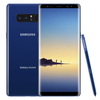 Samsung Galaxy Note 8 - 64GB, 6GB RAM, 4G LTE  (Black )