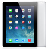 Apple iPad 2 A1395 (32GB, WiFi)