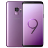 Samsung Galaxy S9 - 64GB, 4GB Ram, 4G LTE ( Midnight Black )