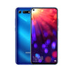 Honor View 20 Phantom Blue Dual SIM 256GB 4G LTE