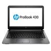 Hp Probook 430 G2 Corei5 With Free Bag