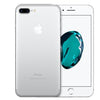 Apple iPhone 7 Plus (32GB) Silver