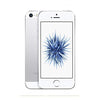 Apple iPhone SE (64GB) Silver