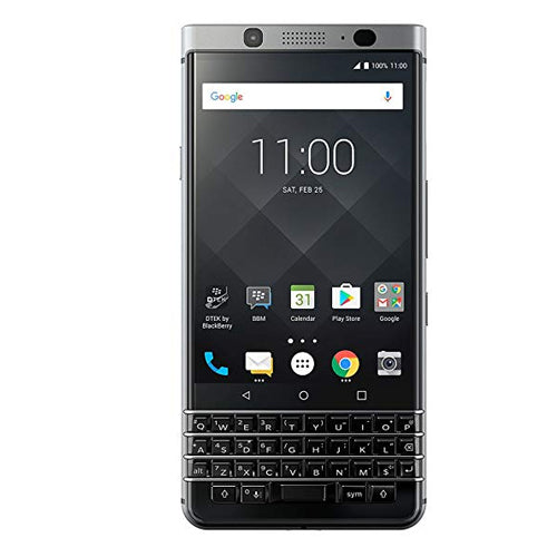 BlackBerry Keyone - 32GB, 3GB RAM, 4G LTE