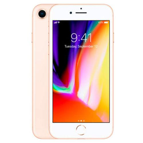 Apple iPhone 8 (64GB) Rose Gold
