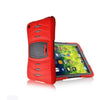 Margoun Ipad Air 9.4 Inch Basilisk Case - Red