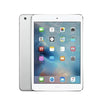 Apple iPad 2 4G GSM (16GB) White