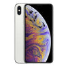 Apple iPhone XS Max 256GB (Silver)