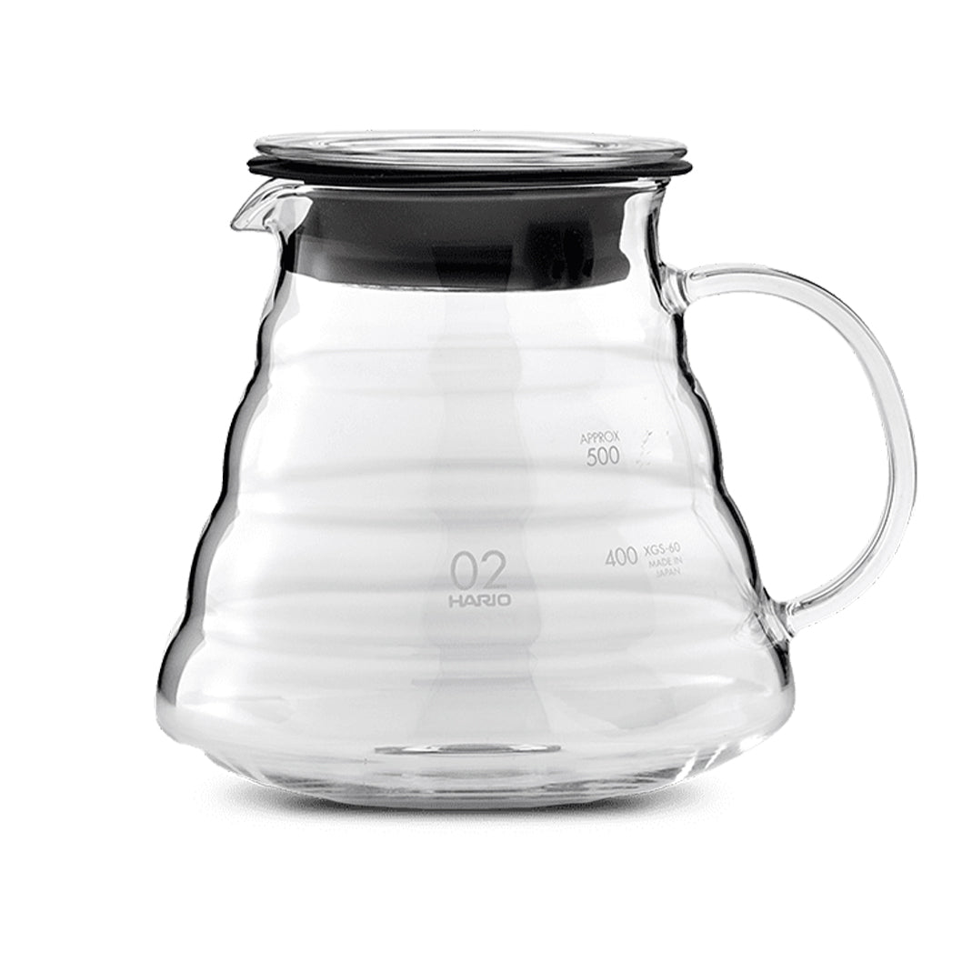 Hario V60 02 Range Server 600ml
