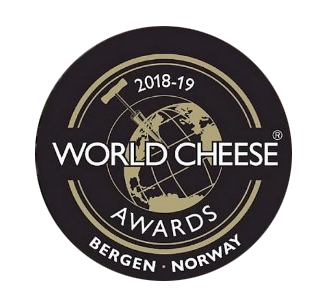 certamen world chesse awards