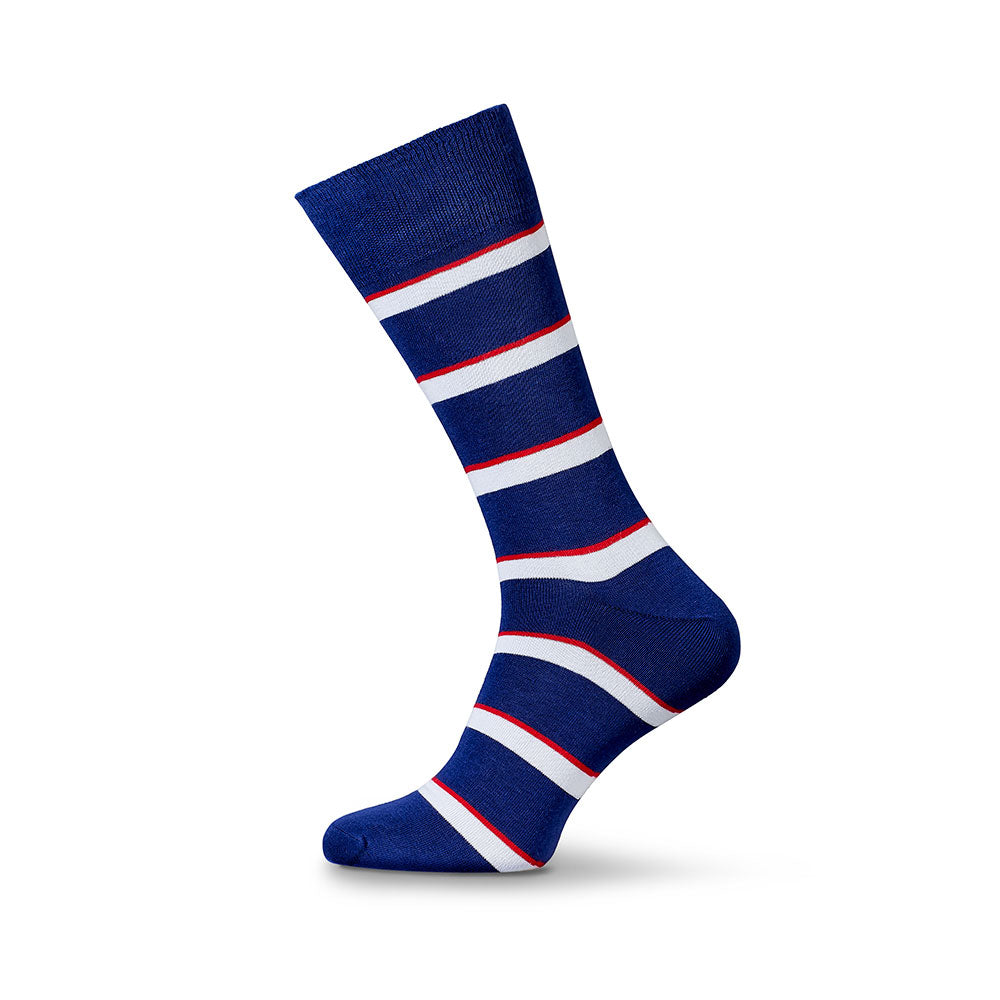 Army Air Corps Regimental Socks