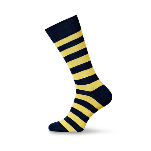 Queen's Own Yeomanry Men's Socks