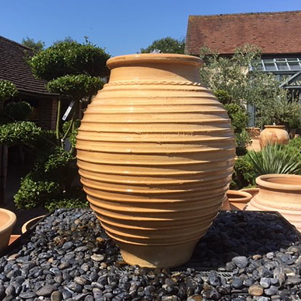 Beehive Pots (various sizes)