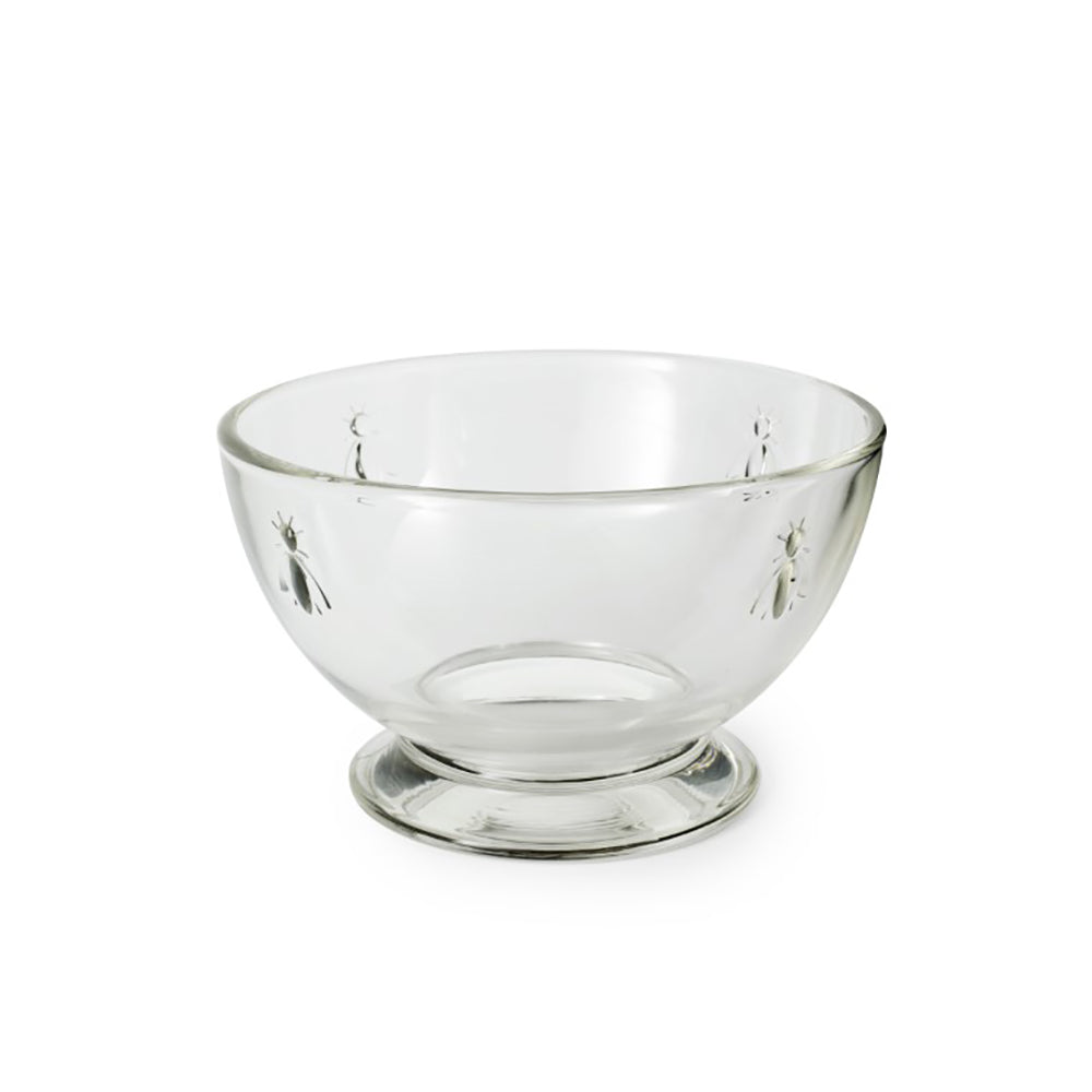 Bee Bowl