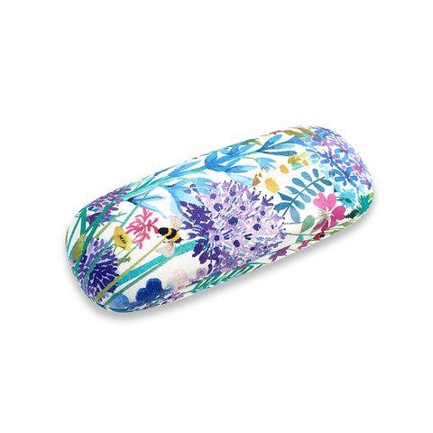 Miriam Glasses Case & Cloth
