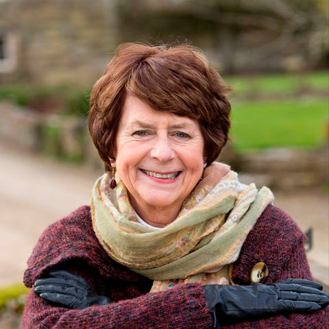 An Audience with Pam Ayres