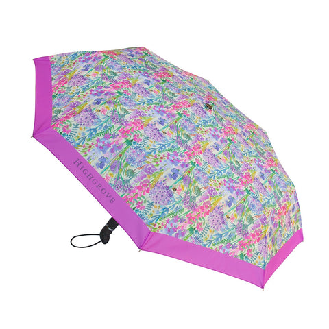 Miriam Umbrella