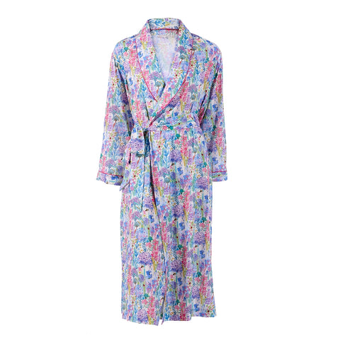 Miriam Dressing Gown