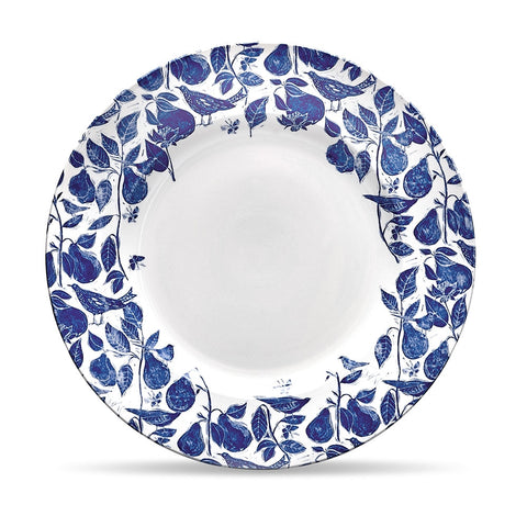 Orchard Dinner plate