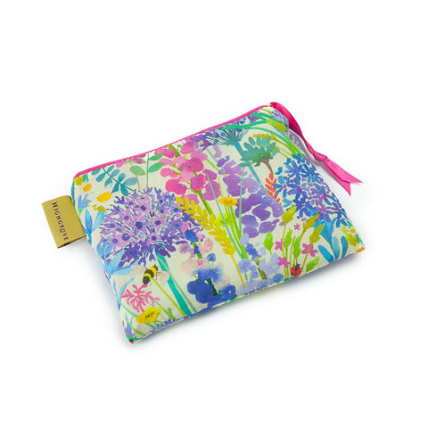 Miriam Small Cosmetic Bag