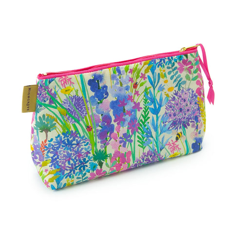 Miriam Medium Cosmetic Bag