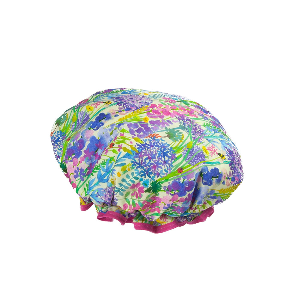 Miriam Shower Cap