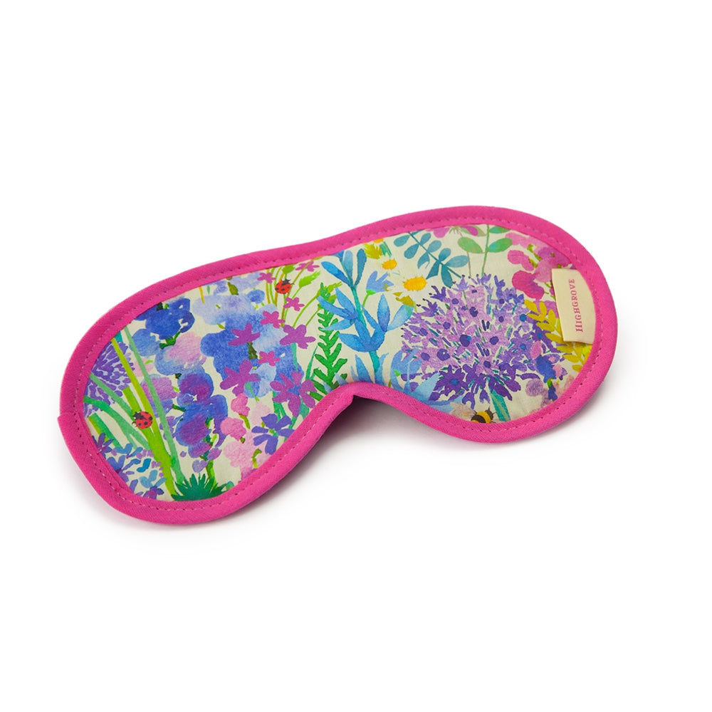 Miriam Eye Mask