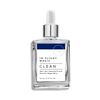 CLEAN - Men's Skin Facial Cleansing Oil - In-Flight Magic